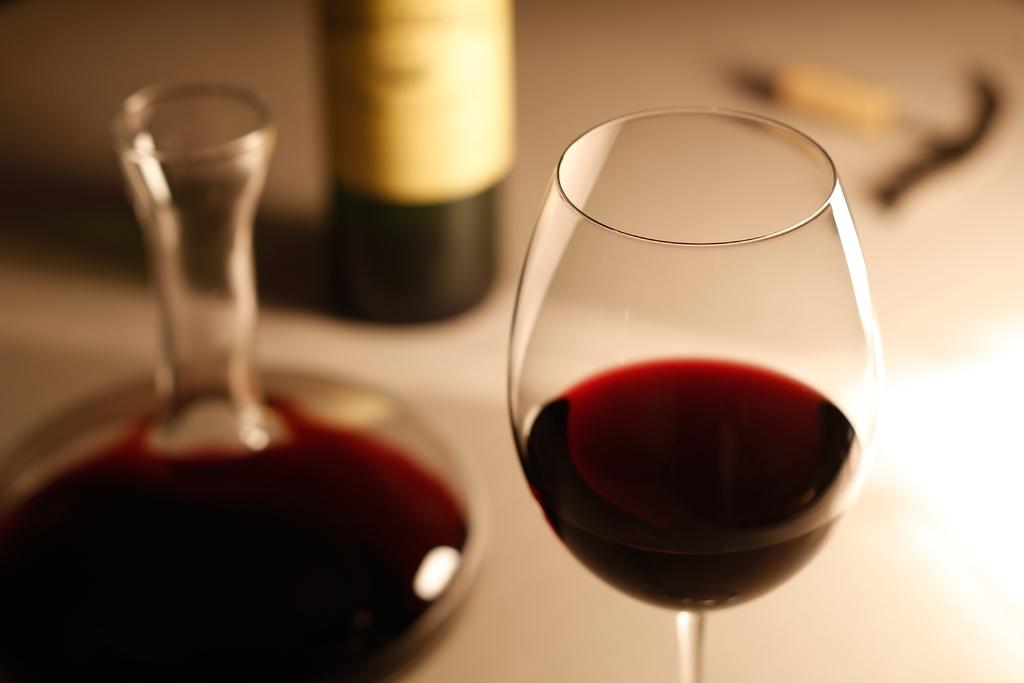【拘りの逸品を。銘酒プラン】多種銘柄の銘酒と共に。