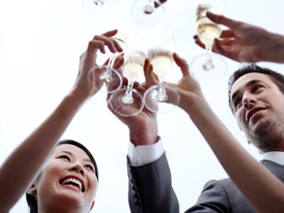 オンライン限定【歓送迎会ディナー】ワイン90分飲み放題付!Bコース15,000円