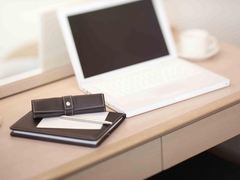 ◆全室Wi−Fi&有線LAN対応  ※各客室ごとに1台のルータを設置しセキュリティレベルを高めました。◆