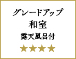 icon05_Cdai.jpg