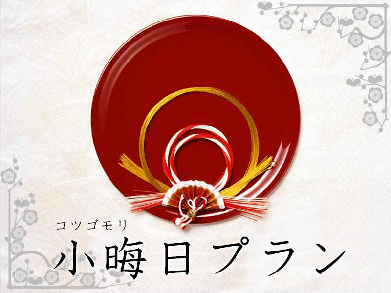 12/30限定プラン