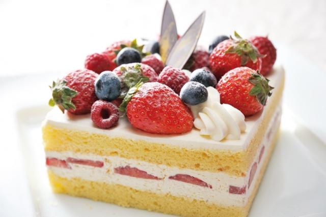 【記念日】大切な日をお祝いするデザートプレート※写真は一例