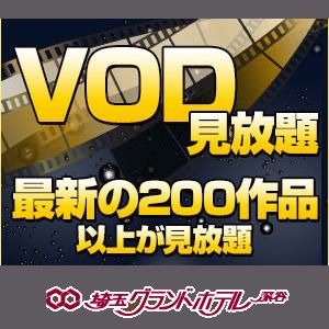 ¥1000のビデオカード付 プラン