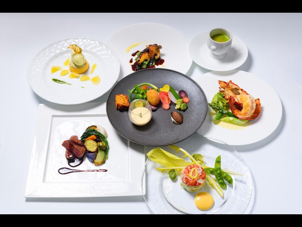 食事画像(画像はイメージです)