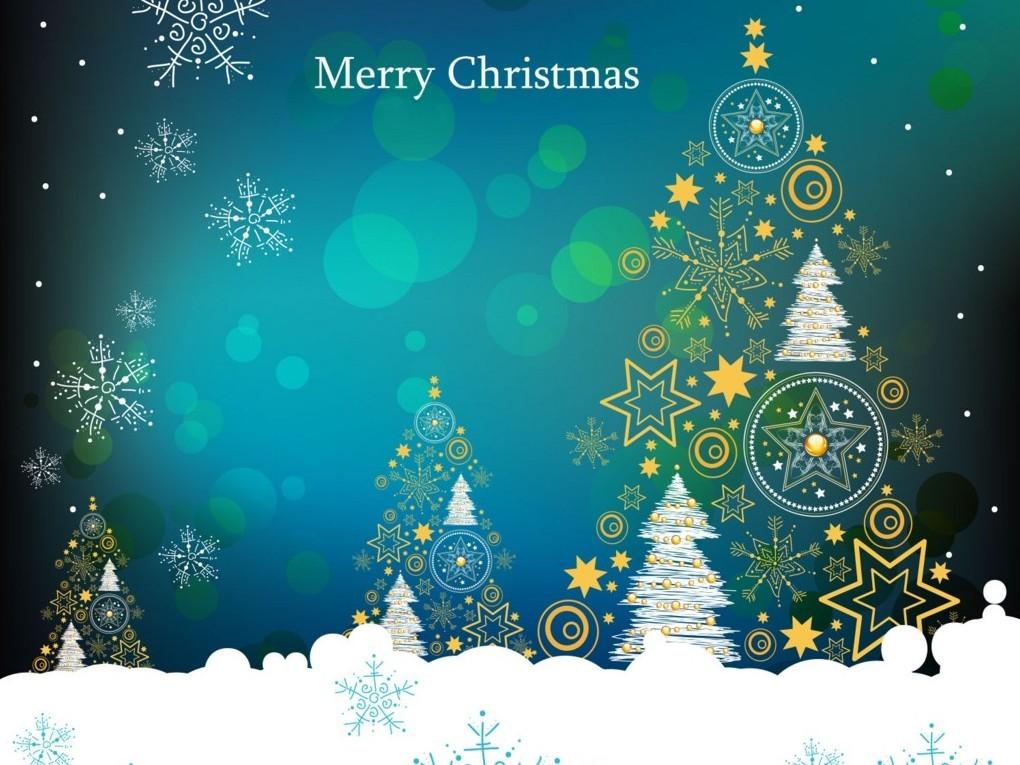 メリークリスマス!嬉しいお得なプレゼント