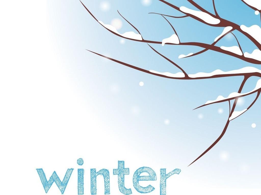 冬 プラン