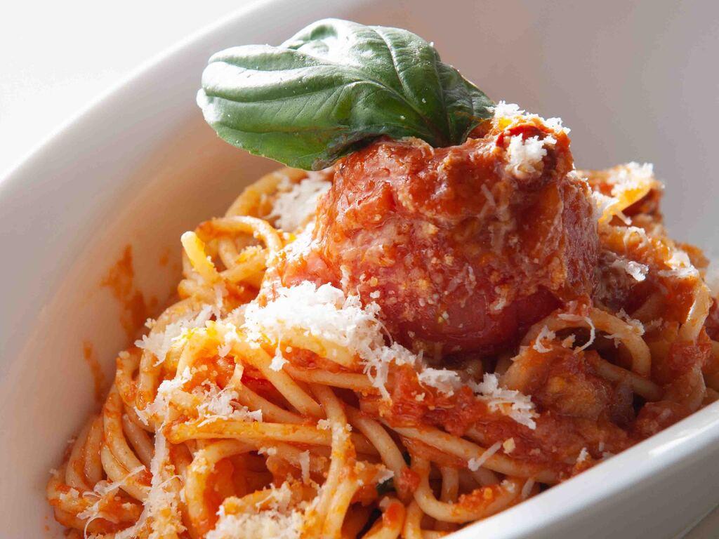 イタリアンディナー一例