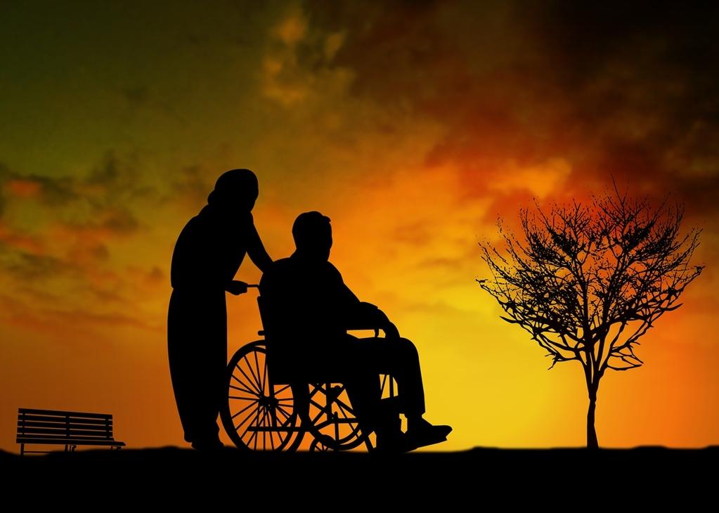 車椅子の方でも安心してお泊り頂けるバリアフリーのお部屋