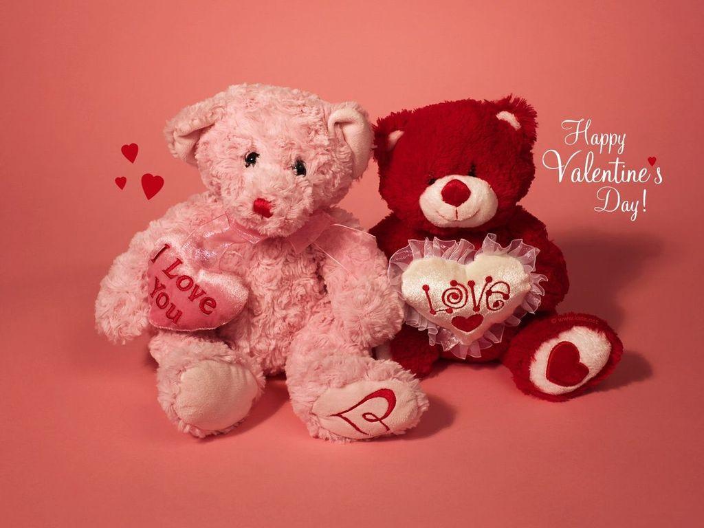 バレンタインはハミルトン宇礼志野で甘ーいひとときをお過ごしください。