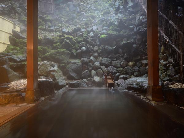 ◆夏の特選懐石プラン◆蝉時雨~せみしぐれ~【2015】標高1200mの草津へ涼を探しに…