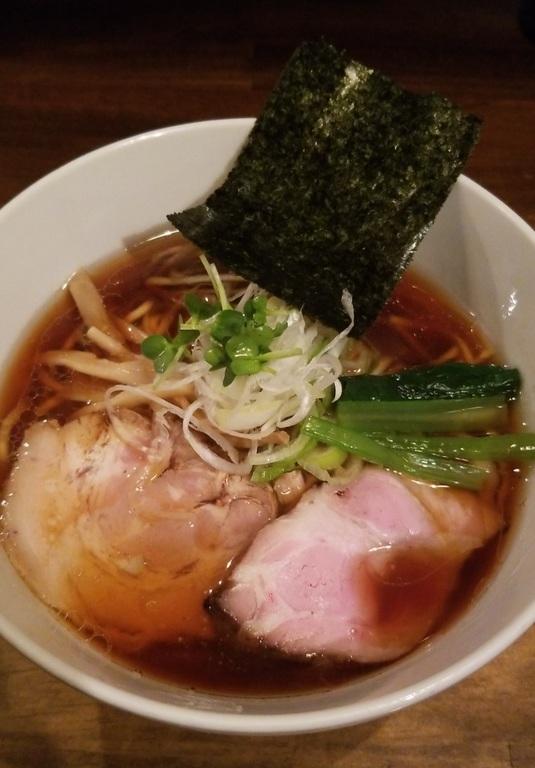 nanaren