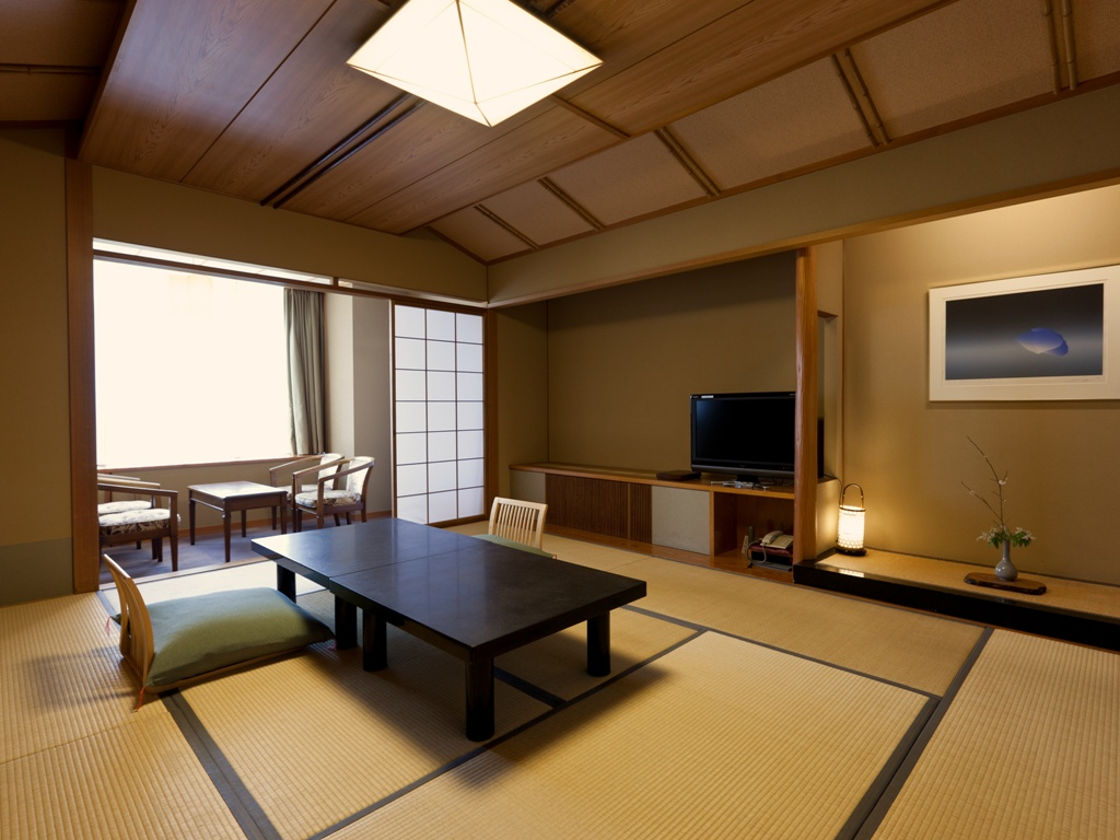 Planning List Miyajima Grand Hotel Arimoto Onl
