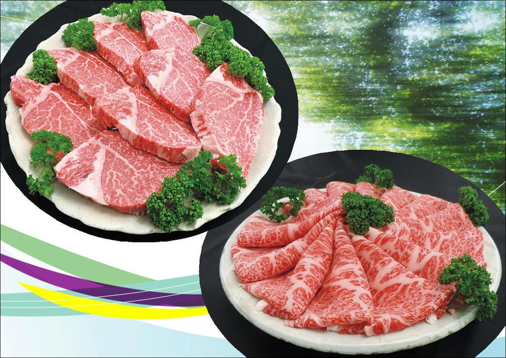 紀和牛づくしプラン(写真はイメージです)