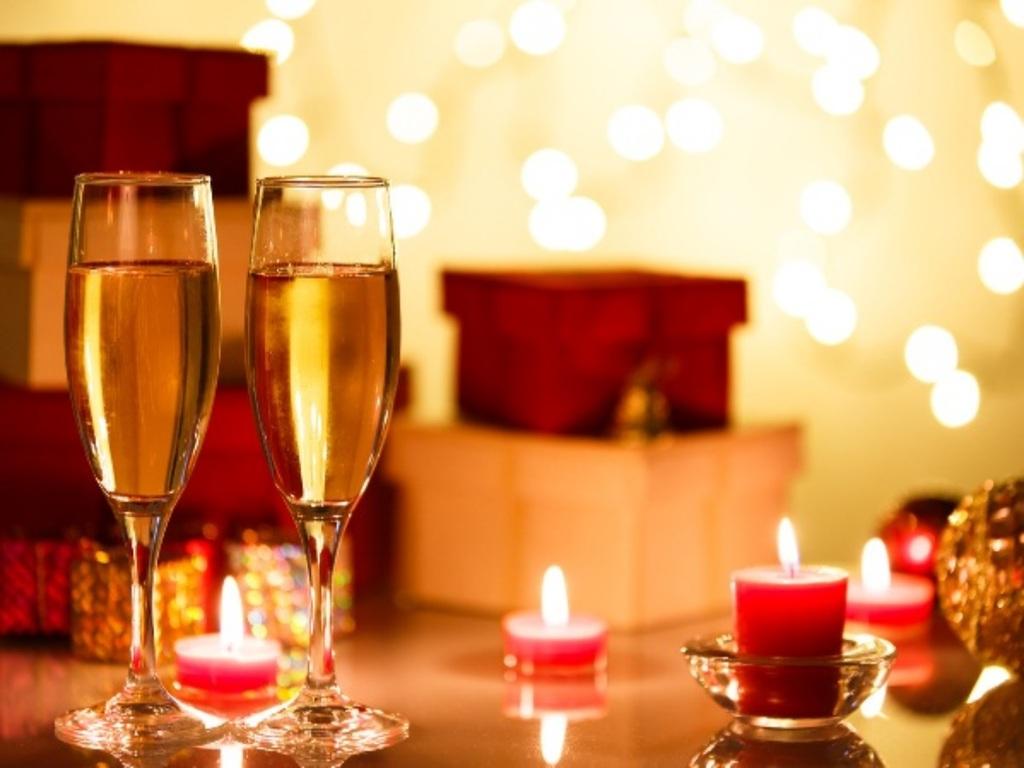 2020年のクリスマスはメルヴェールで!