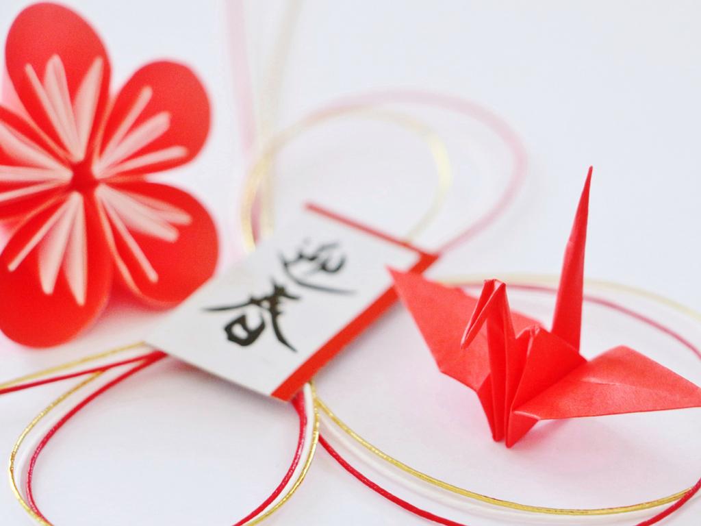 大切な人とゆったりと過ごすお正月。新年はパレスホテル立川でお迎えください。