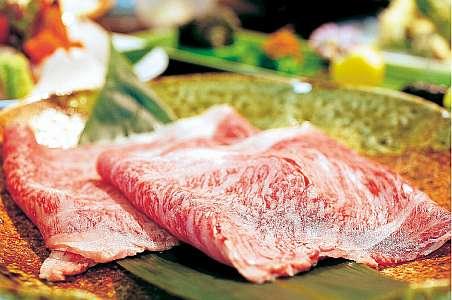 とちぎ和牛Aランク肉
