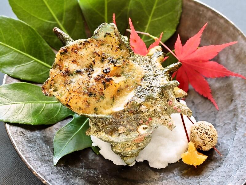 【社会】安倍首相 ウィリアム王子に福島県産の食材を使った和食を振舞う [転載禁止]©2ch.net YouTube動画>1本 ->画像>28枚