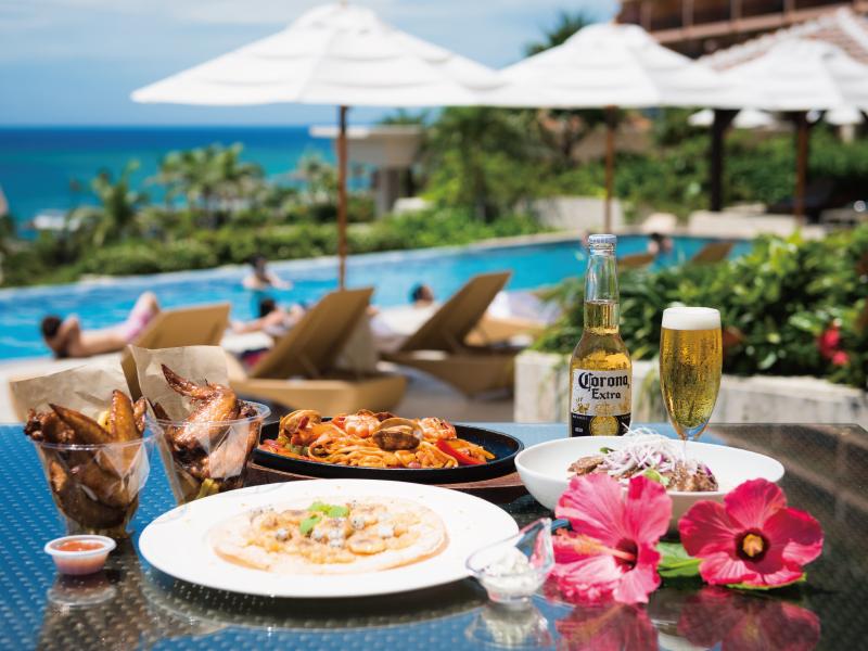 ご朝食は、和食もしくは洋食のプレートメニューをお選び頂けます。