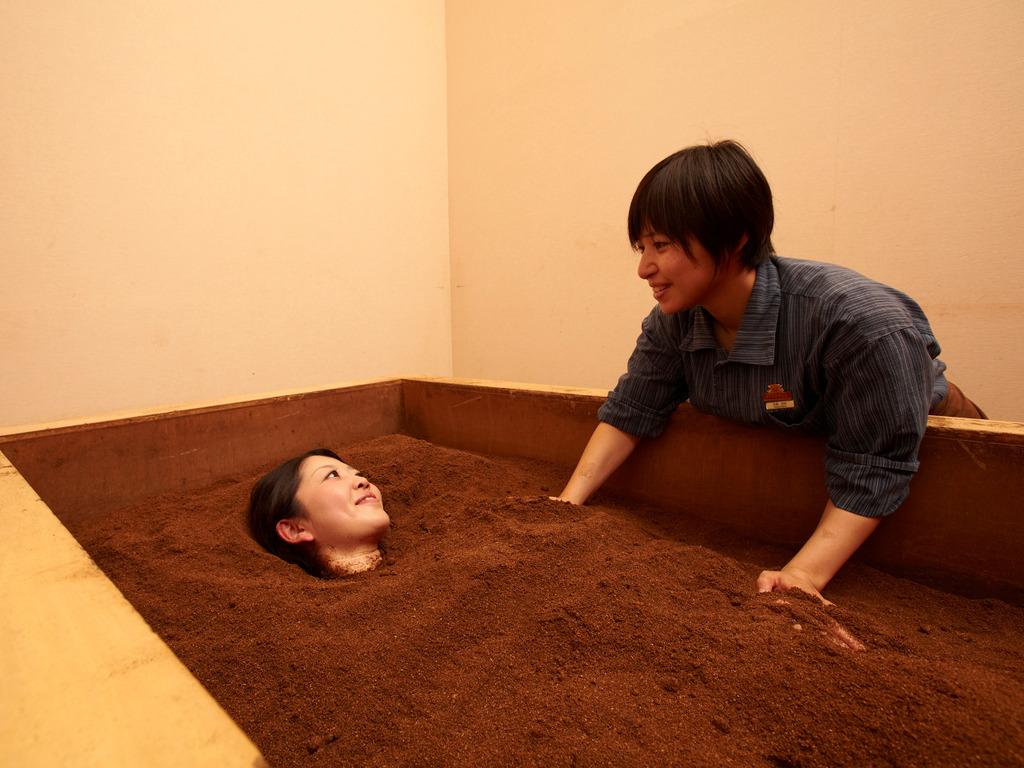 米ぬかの成分により美肌効果を得ることもできます。