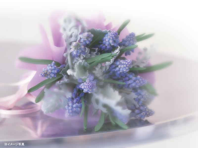 アニバーサリープラン お祝いのお花<例>