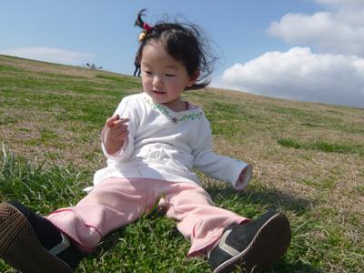 子供の笑顔がいちばんの思い出!<br>島花ではお子様連れのファミリー旅行を応援いたします♪