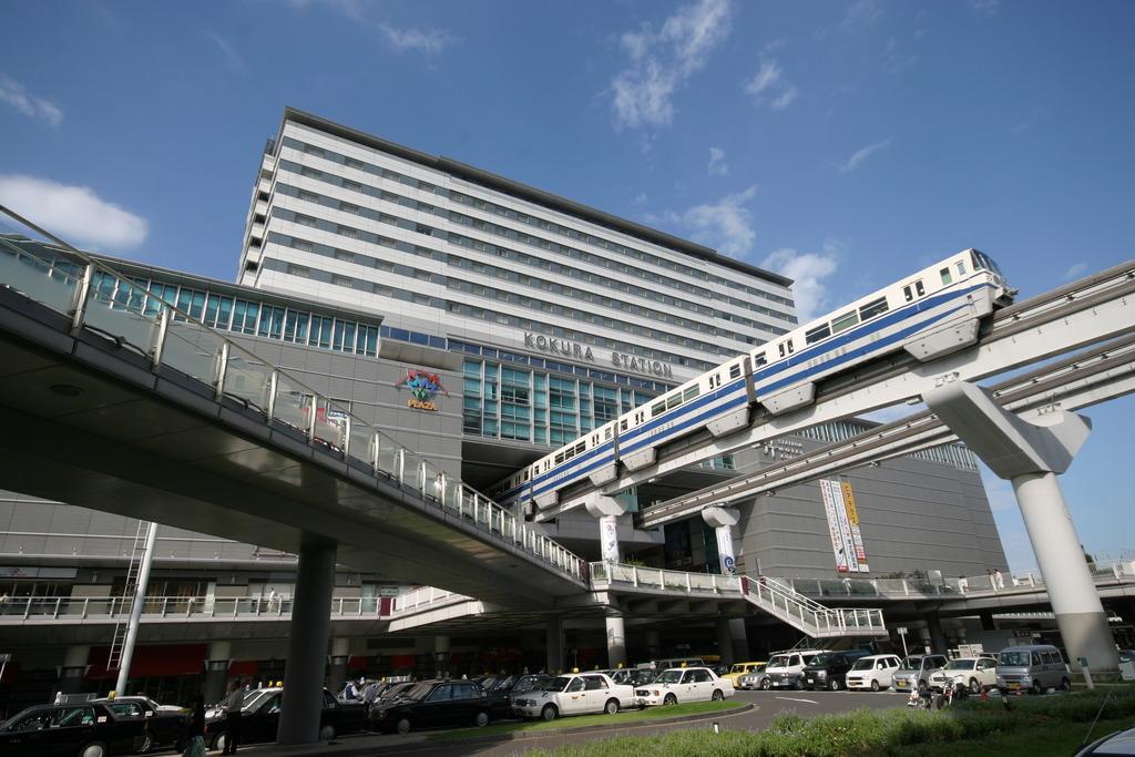 https://asp.hotel-story.ne.jp/media/0958000100186.jpg
