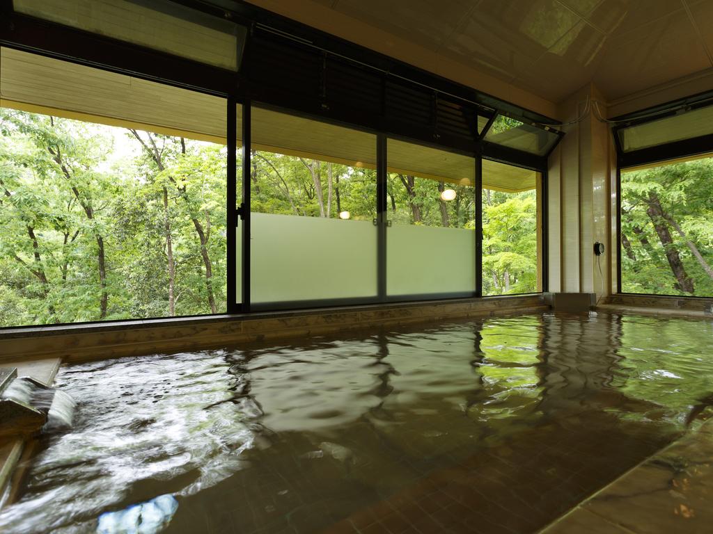 2017お風呂イメージ