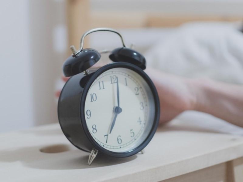 午前9時アウト!早起きな方は少しお得かも?
