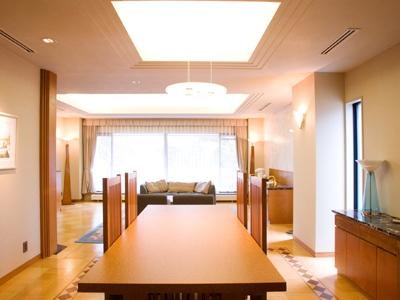 【137�uのロイヤルスィート】最高級のホテルステイをお楽しみ頂くために