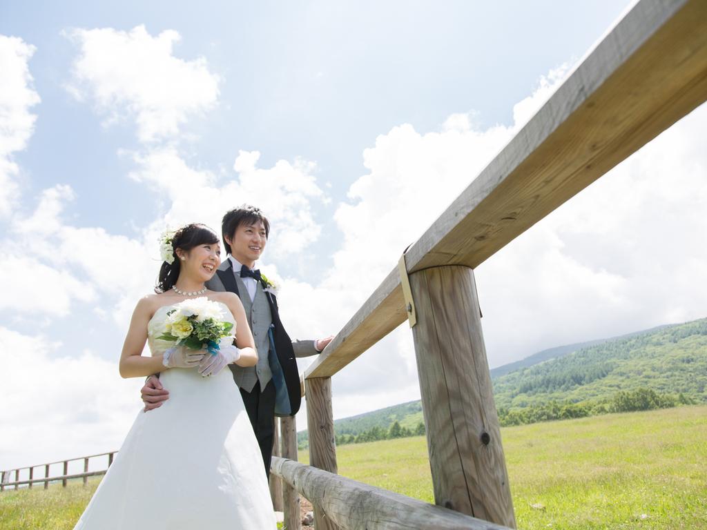 結婚記念日にはセカンドプロポーズを。