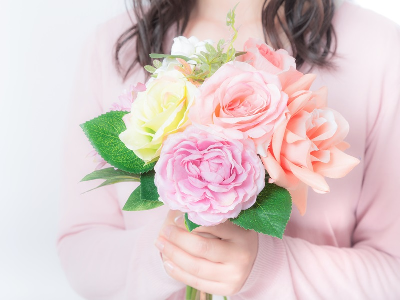 お誕生日、結婚記念日、入学や卒業などのお祝いにオススメなプランです^^