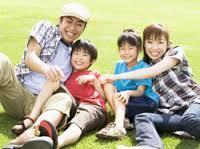 【浜名湖】ご家族におすすめ♪レイトサマープランのお知らせ