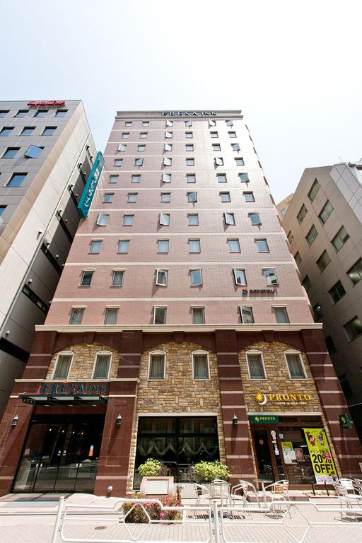 安全性に優れた免震構造の建物