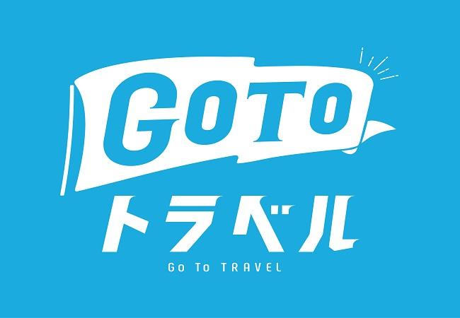 GO TO TRAVEL4