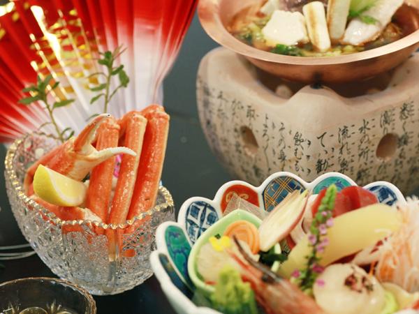 【祝い膳】祝い用の祝い膳、お膳イメージです♪