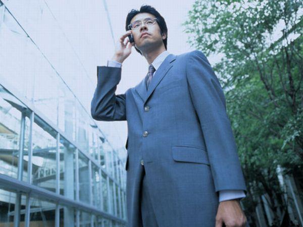 【一人旅】ビジネスにもご活用ください!