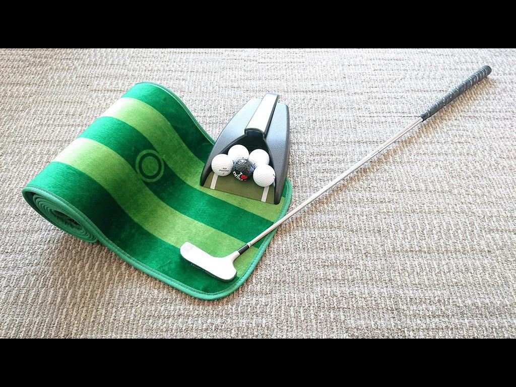 パターゴルフ�B