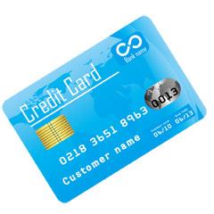 クレジットカード決済限定です