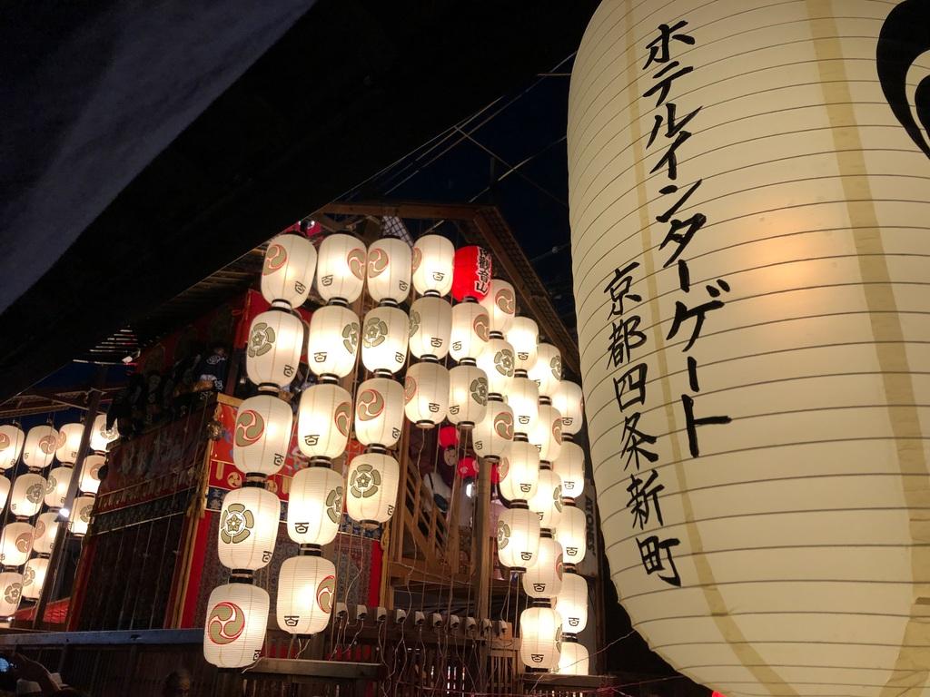 ※祇園祭イメージ