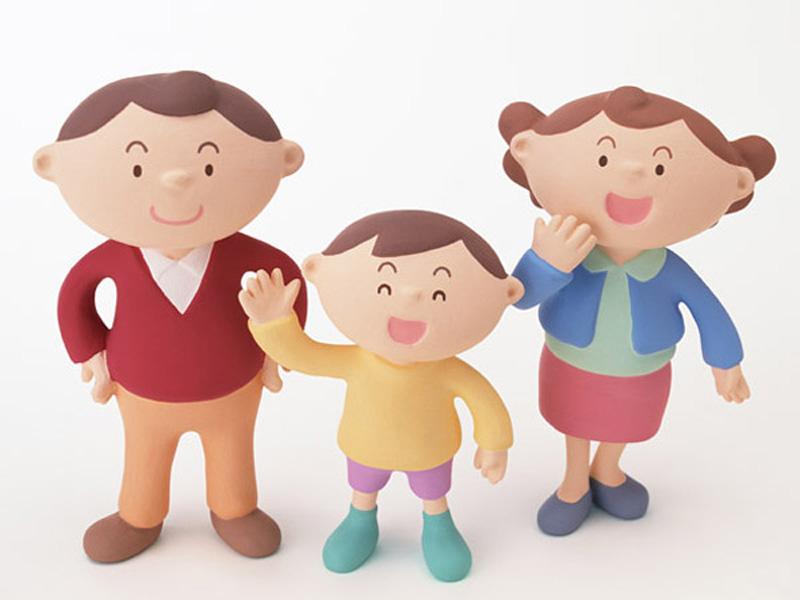 【ご家族やグループに最適】ゆったりファミリープラン