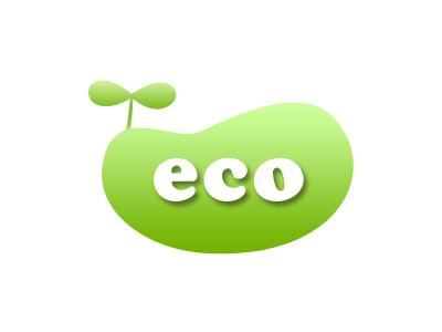 ECOマーク イメージ