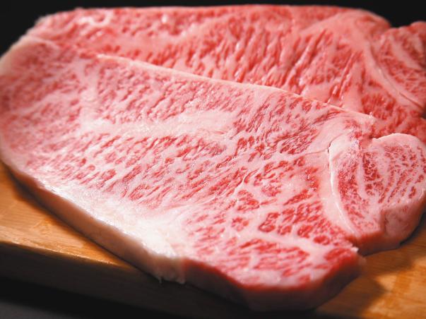 日本のみならず世界でも高く評価される幻の「尾崎牛」