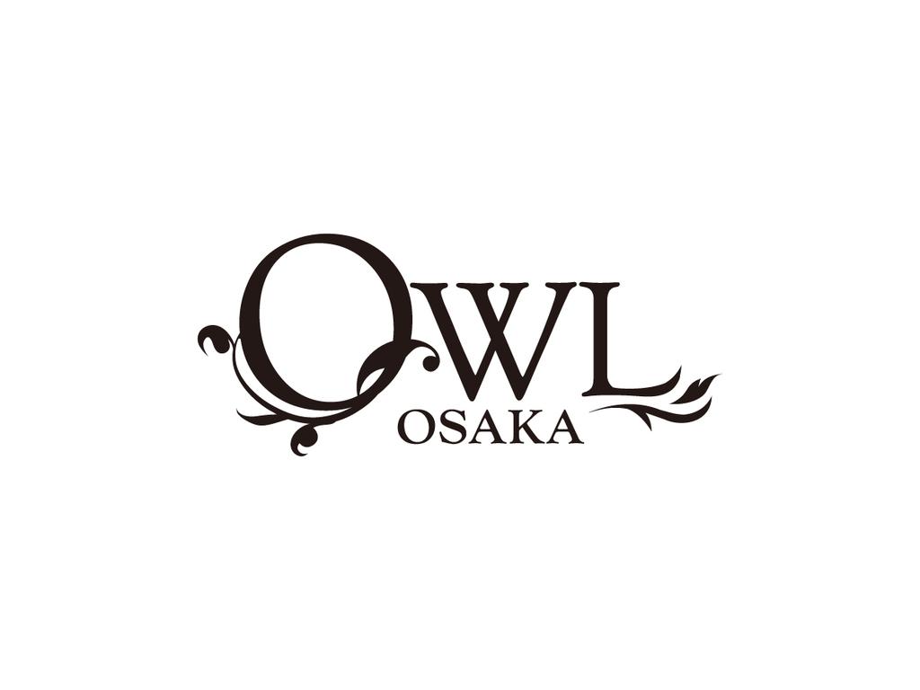 西日本最高峰のNIGHT CLUB!OWL OSAKA(アウル大阪)
