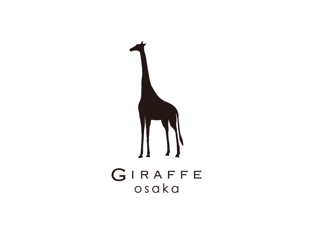 関西最大級のNIGHT CLUB!GIRAFFE osaka