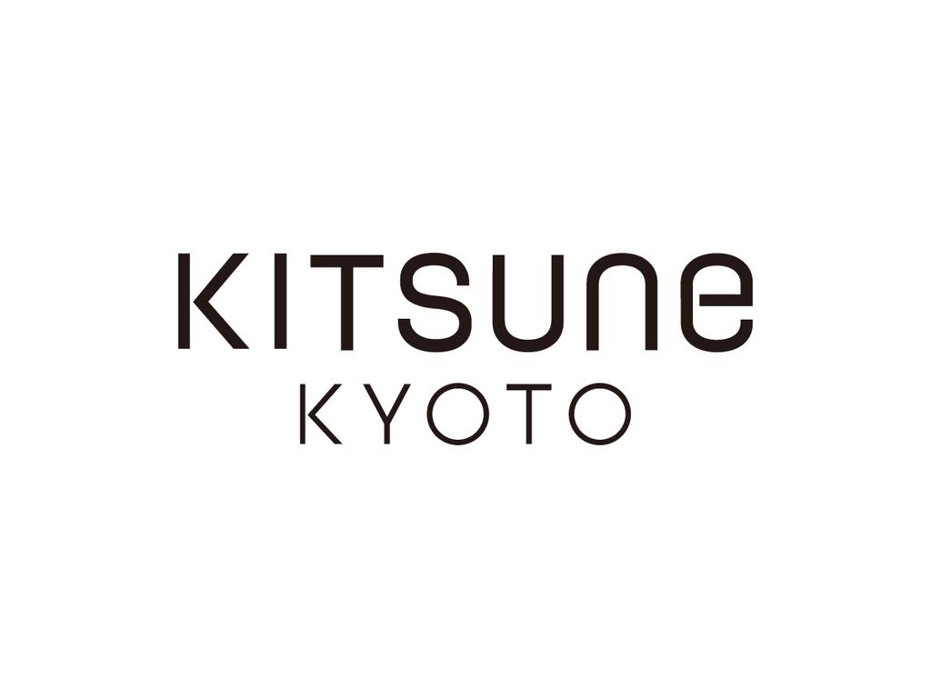 京都最大級のNIGHT CLUB!KITSUNE KYOTO(キツネ京都)ペア入場券付プラン♪