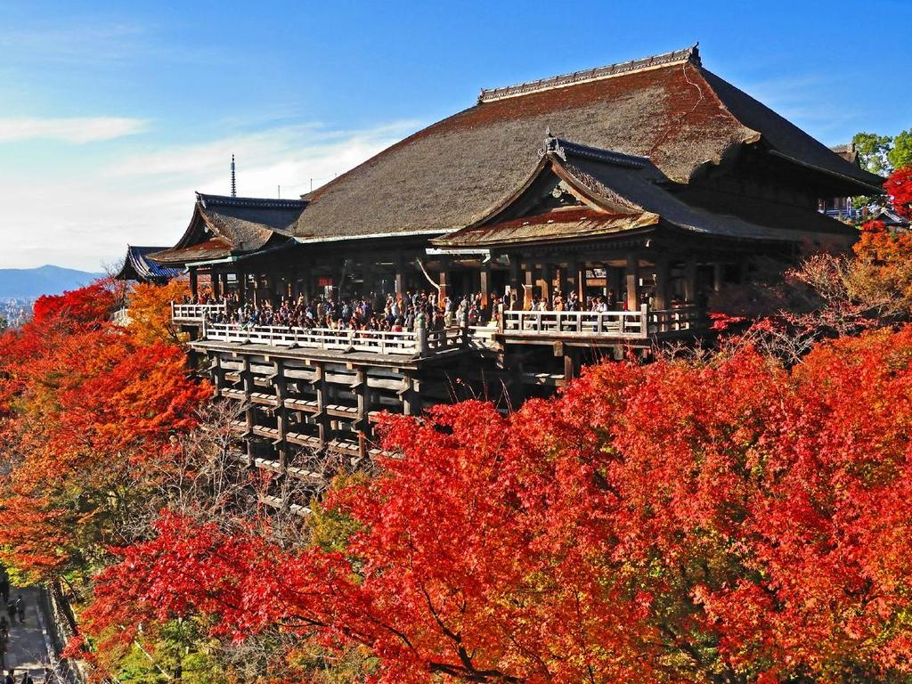京都南インター下りてスグ♪観光、ビジネスの拠点に絶好のロケーション♪