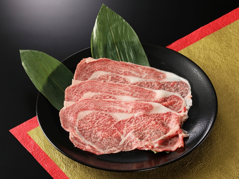憧れの神戸牛がこのお値段で!