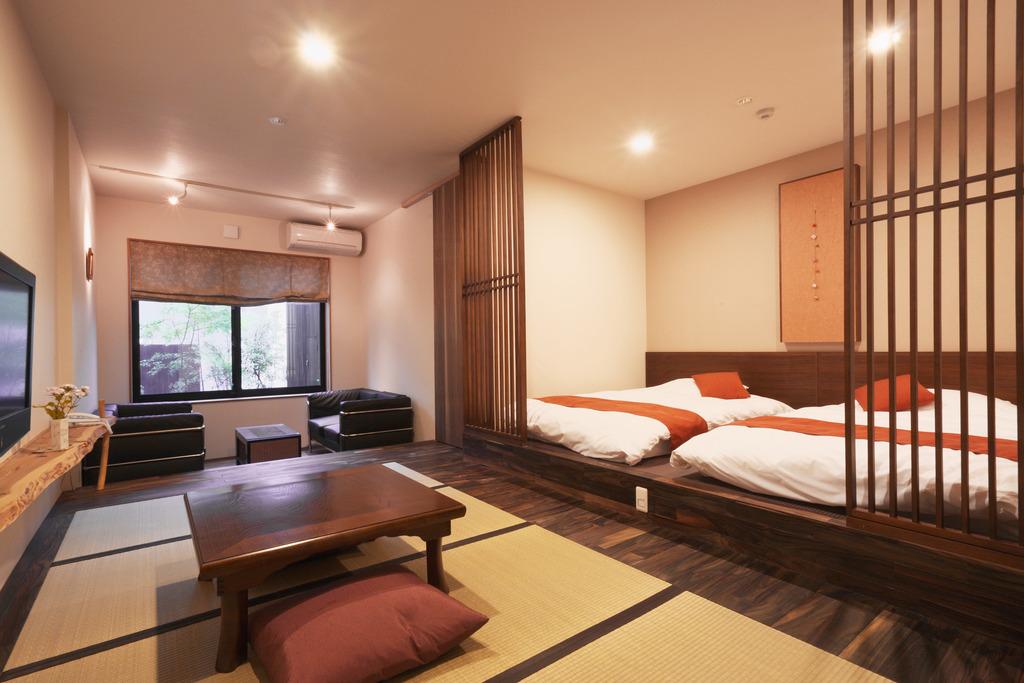 【Annex】Type3 room