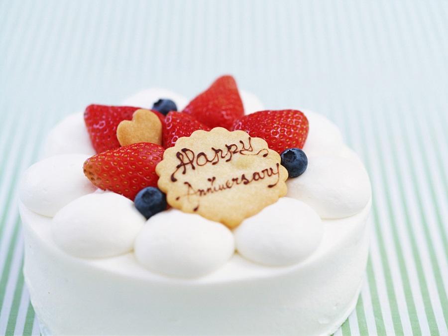 ホールケーキイメージ