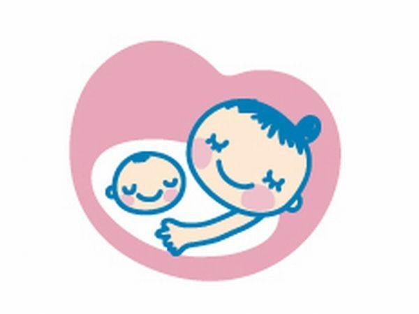 【妊婦さんにお薦め】ご出産前にリラックスした「癒しの時」を満喫!マタニティプラン